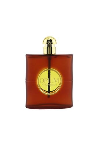 Yves Saint Laurent YVES SAINT LAURENT - Opium Eau De Parfum Spray 90ml/3oz 18F73BEB9F3AD1GS_1