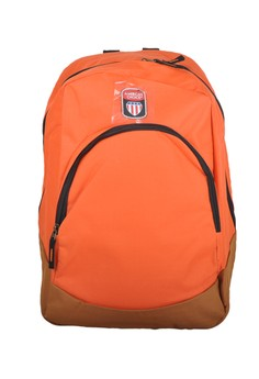 American Choice Backpack MK-15006-7