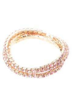 26435 Set of Bracelets