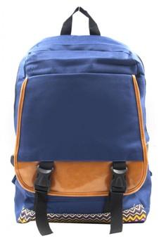 Unisex Blaine Casual Daypack