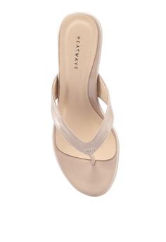 6594de6e0c51e3 Buy HEATWAVE Shoes Online