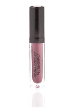 Intense Lip Colour 303