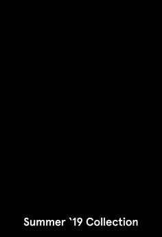 2c90e98866e Pomelo Artist Collab Tie Front Jumpsuit - Black Php 2