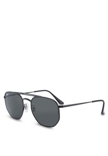 032b84186 Buy Ray-Ban Ray-Ban RB3609 Sunglasses Online | ZALORA Malaysia