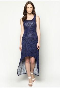 Tara Beach Dress