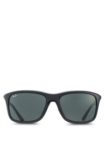 RB835esprit旗艦店2F 太陽眼鏡, 飾品配件, 飾品配件