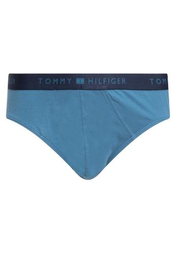 989c87ea29 Shop Tommy Hilfiger Classic Briefs Online on ZALORA Philippines