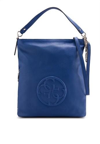 Korry 品牌浮雕水桶包, 包esprit 內衣, 包