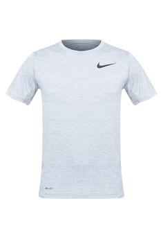 Nike Dri-FIT Training Jersey