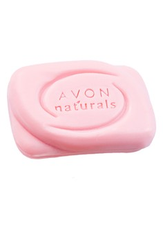 Avon Naturals Fairness Soap