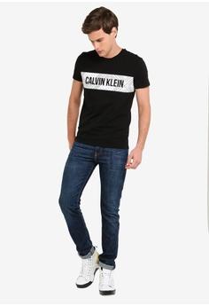 e67422765b21 Buy CALVIN KLEIN Online | ZALORA Malaysia & Brunei