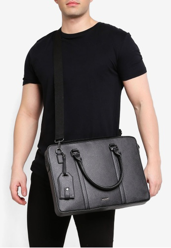 c765a7a128a Buy ALDO Barrea Laptop Bag Online