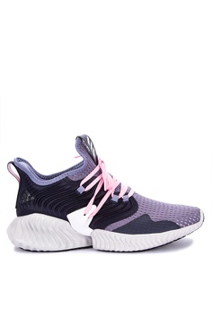 f259f7bbf3 Shop adidas Shoes for Women Online on ZALORA Philippines