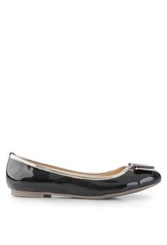 harga Sepatu Flats Hk Zalora.co.id