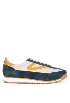 a4282e2fa713 Tretorn Shoes | Shop Tretorn Online on ZALORA Philippines