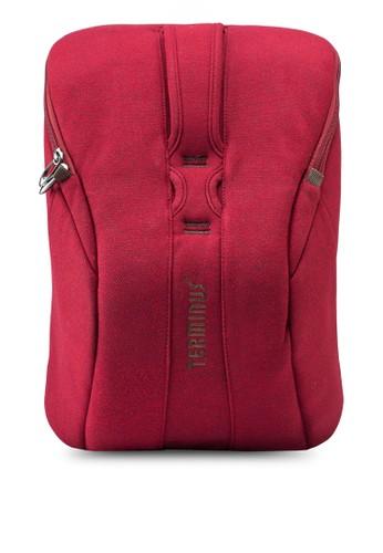 Woolevard 3.0 後背包, 包,esprit 童裝 後背包