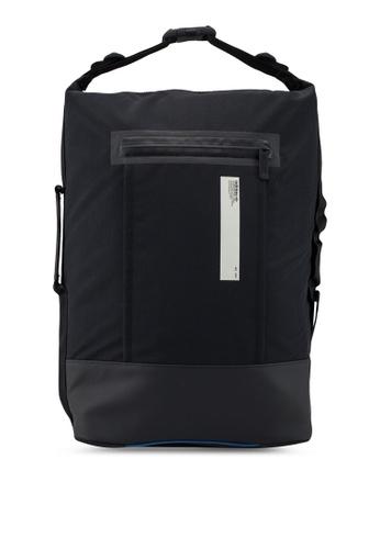 adidas black adidas originals nmd m backpack C8A1DACC51B5E5GS_1