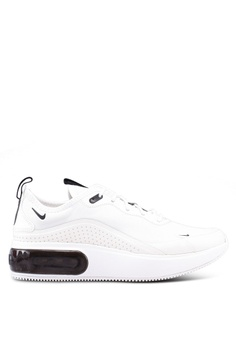 2a2748087d0 Nike white Nike Air Max Dia Shoes 93715SHED217D6GS 1