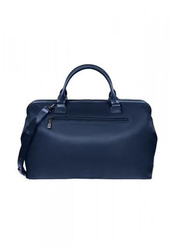 Buy Lipault Lipault Lady Plume Bowling Bag M Online on ZALORA Singapore 00bd6d176d7ef