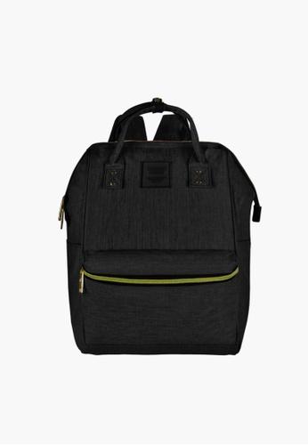TRANSGEAR black 362 Backpack DBD06AC6307F0FGS_1