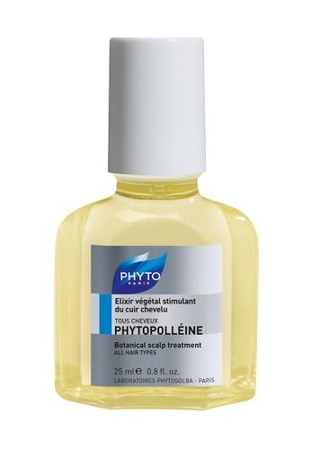 PHYTO Phytopolleine Botanical Scalp Treatment PH934BE0GLTYSG_1