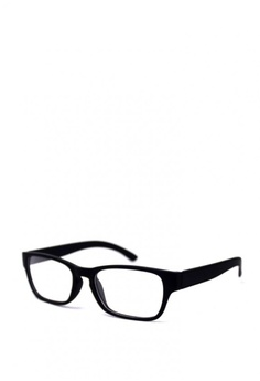 c9827ae20ec2 Shop Peculiar and Odd Glasses for Men Online on ZALORA Philippines