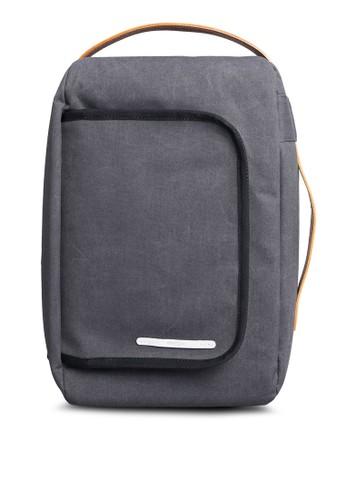 Raw Waxed 208 R Bag, 包esprit 品牌, 包