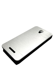 Aluminum Metal Case for Lenovo A5000