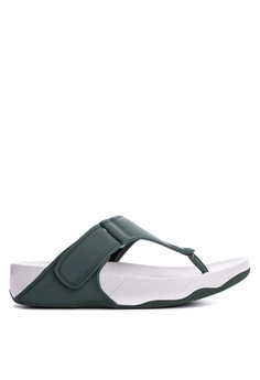 cbaff4ba75771 Fitflop for Men