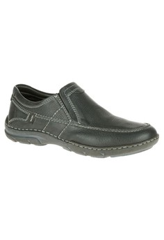 Briggs Tallon Casual Shoes