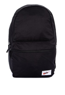 b29ce5061350 Nike Sportswear Heritage Backpack 4BC11AC7F0308FGS 1