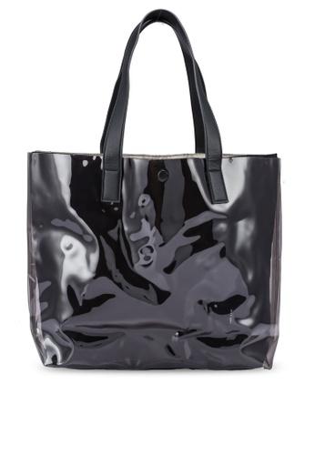 niko and ... black Casual Bag 926EDAC425870BGS_1
