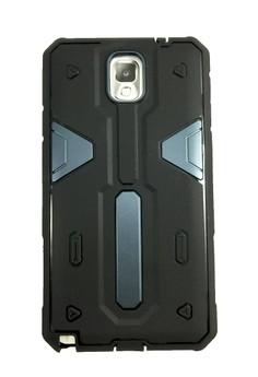 Shockproof Hybrid Case for Samsung Galaxy Note 3