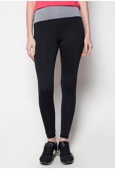 Sports Pants