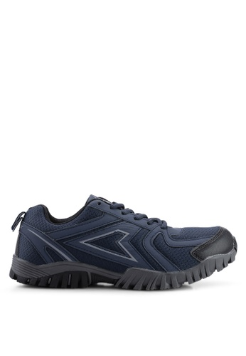 Power multi Outdoor Shoes AE662SHD613430GS_1