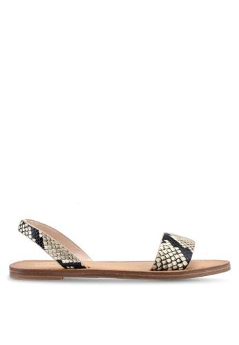 49cde81790 Buy ALDO Toawen Sandals Online on ZALORA Singapore