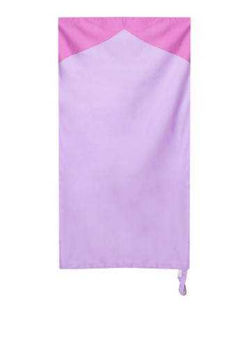 Tatuis purple Travel Prayer Mat TA675AA65CBIID_1