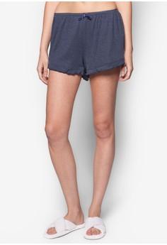 Ria Shorts
