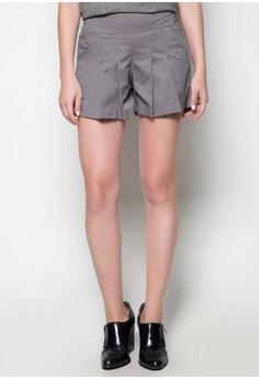 Seren Shorts