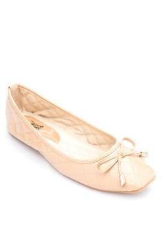 Randa Ballet Flats