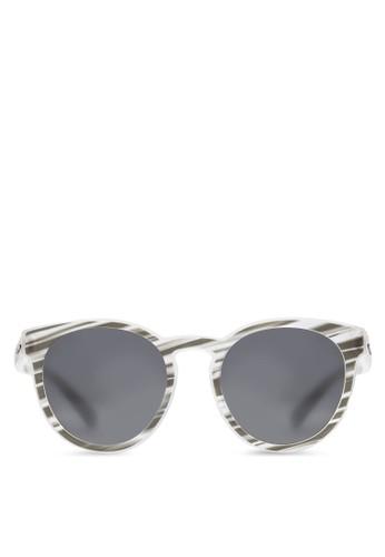 DNA 太陽esprit retail眼鏡, 飾品配件, 飾品配件