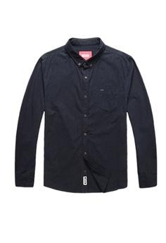 f0cfaf0c5c8f4 JSMIX Plus Size Singapore-Long Sleeve Plus Size Men s Work Shirt(Black) S   59.90. Sizes XXXL XXXXL XXXXXXL XXXXXXXL XXXXXXXXL