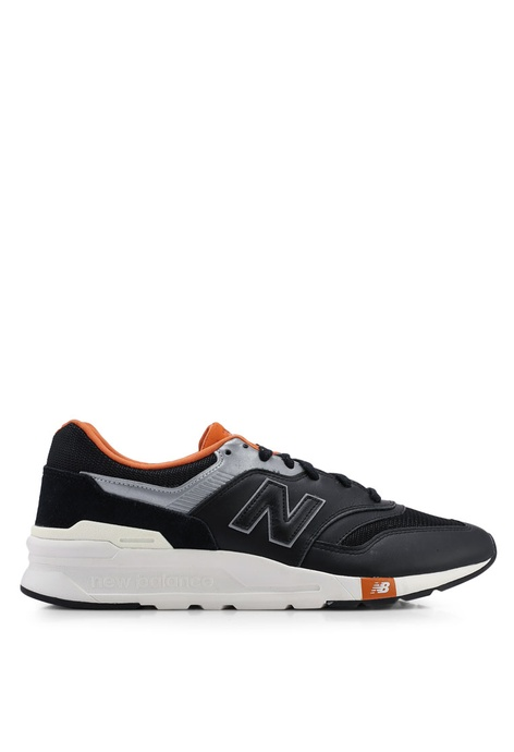 New Balance Available at ZALORA Philippines e52c61fc6