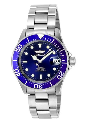 Invicta silver Casual Men's Watches INV 9094 78E24ACA69F2DBGS_1