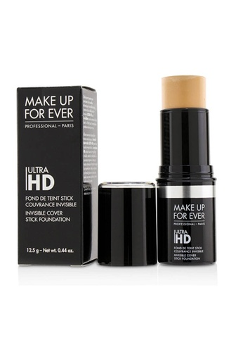 Make Up For Ever MAKE UP FOR EVER - ULTRA HD 超進化無瑕粉妝條 - # 118/Y325 (Flesh) 12.5g/0.44oz BCD4FBE4A88E6DGS_1