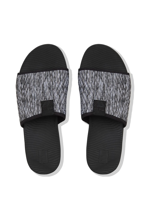 573438222 Buy Flip Flops For Women Online
