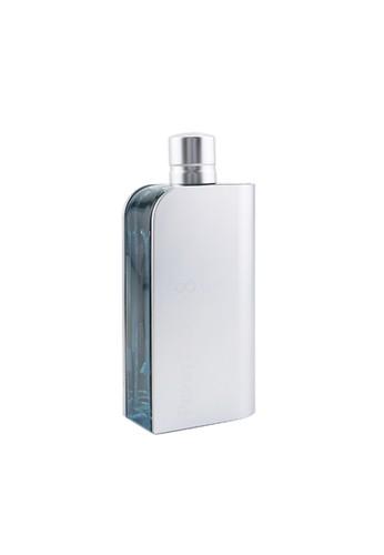 Perry Ellis PERRY ELLIS - 18 Eau De Toilette Spray 100ml/3.4oz 8A98BBE797938BGS_1