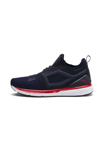 reputable site 0493b 8f9ec IGNITE Limitless 2 Running Shoes
