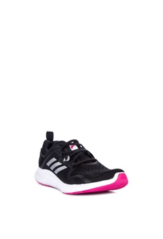 new concept f48df 53cbe 35% OFF adidas adidas edgebounce w Php 5,000.00 NOW Php 3,249.00 Available  in several sizes