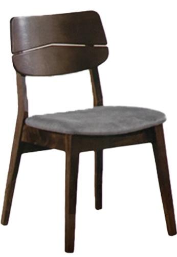 Choice Furniture brown Choice Furniture - Dado Dining Chair F462CHL6BD637FGS_1